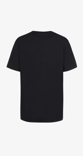 Givenchy - T-shirts per DONNA online su Kate&You - BW700D304U-001 K&Y6380