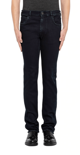 Prada - Wide jeans - for MEN online on Kate&You - GEP083_1W43_F01CZ_S_202 K&Y9432