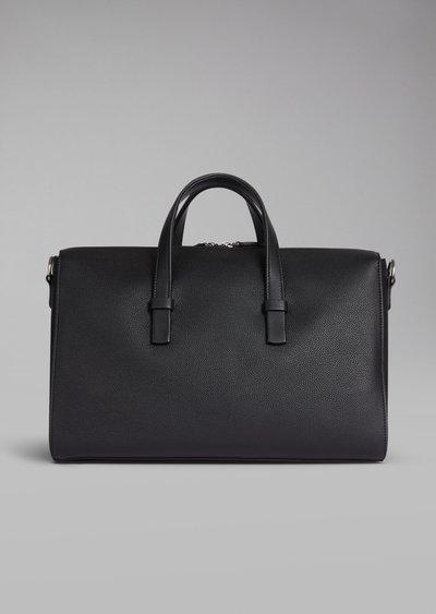 Giorgio Armani - Bagages et Sacs de voyage pour HOMME online sur Kate&You - Y2Q155YDZ1J180001 K&Y2020