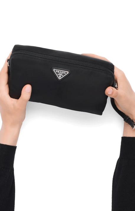 Prada - Wallets & Purses - for WOMEN online on Kate&You - 1NE693_067_F0DL1 K&Y9990