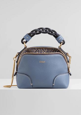 Chloé Cross Body Bags Kate&You-ID9049