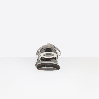Кроссовки - Balenciaga для МУЖЧИН онлайн на Kate&You - 542023W1GB71214 - K&Y1912