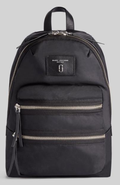 Marc Jacobs - Zaini per DONNA online su Kate&You - M0012700 K&Y6241