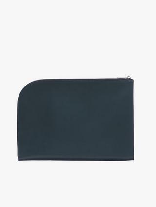 Balmain - Wallets & cardholders - for MEN online on Kate&You - K&Y7943