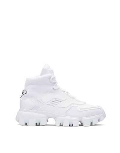 Prada - Trainers - for MEN online on Kate&You - 2TG180_3KZU_F0009  K&Y12205