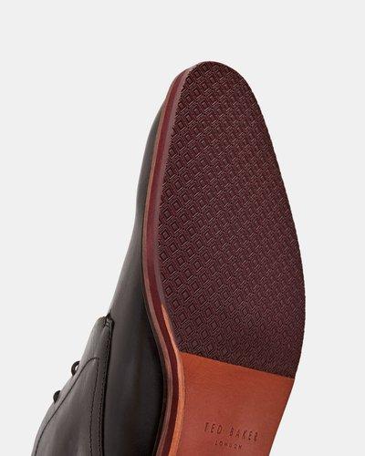 Ted Baker - Boots - for MEN online on Kate&You - K&Y2608