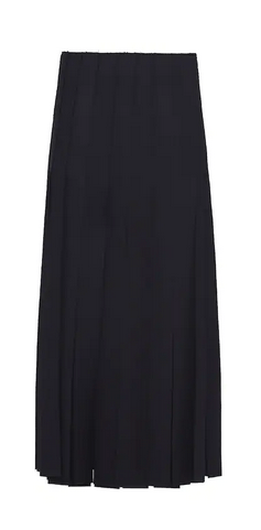 Prada Long skirts Kate&You-ID9430