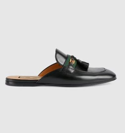 Gucci Sandals Kate&You-ID11458