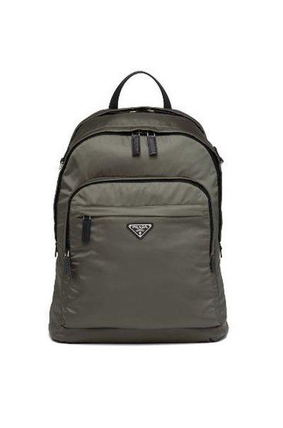 Prada Shoulder Bags Kate&You-ID11332