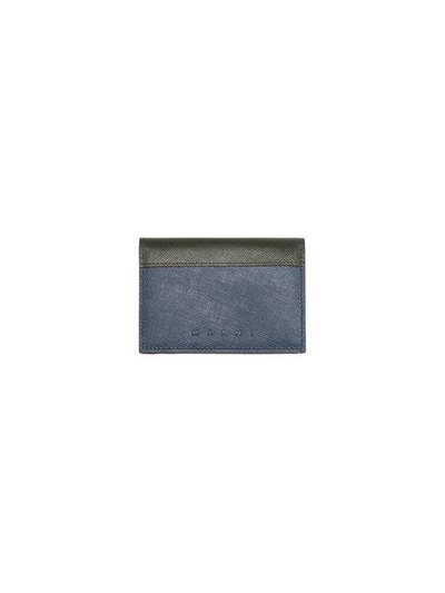 Marni - Portafogli & Porta carte per UOMO online su Kate&You - K&Y2947