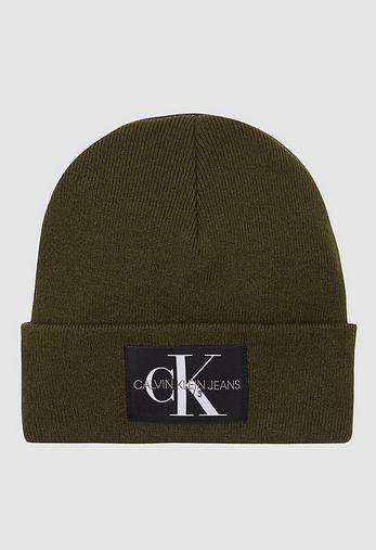 Calvin Klein - Cappelli per UOMO online su Kate&You - K50K506246 K&Y9877
