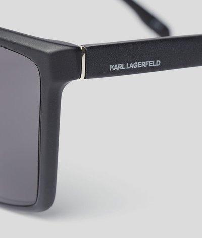Солнцезащитные очки - Karl Lagerfeld для МУЖЧИН онлайн на Kate&You - KL06007S - K&Y4914