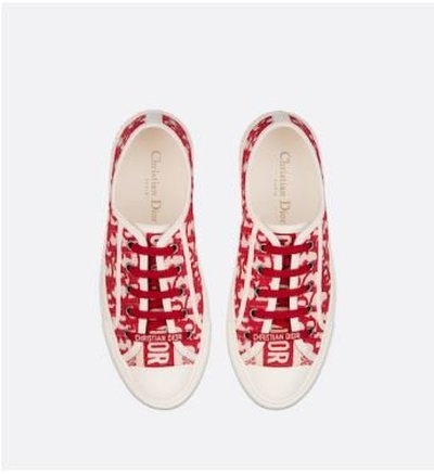 Dior - Trainers - WALK'N'DIOR for WOMEN online on Kate&You - KCK211OBE_S53P K&Y11629