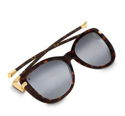 Louis Vuitton - Occhiali da sole per DONNA online su Kate&You - Z1127W K&Y4561