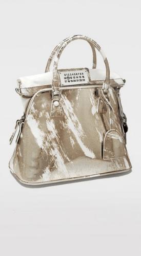 Maison Margiela - Mini Borse per DONNA online su Kate&You - S56WG0082P3029H6011 K&Y5489