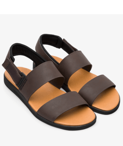 Camper Sandals Kate&You-ID6880