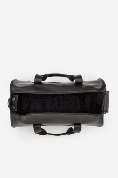 Fred Perry - Luggages - for MEN online on Kate&You - L7242 K&Y4889
