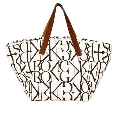 Ginger & Smart - Tote Bags - for WOMEN online on Kate&You - K&Y4421