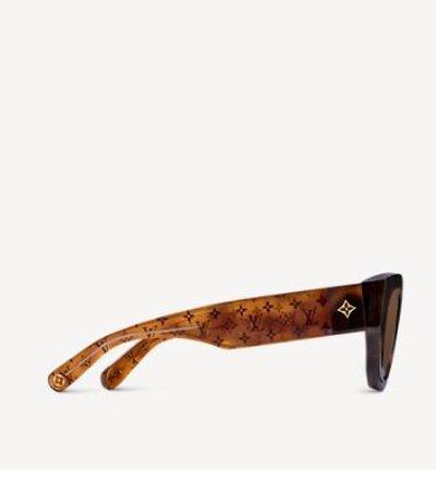 Louis Vuitton - Sunglasses - DUNES for WOMEN online on Kate&You - Z1464W K&Y11027