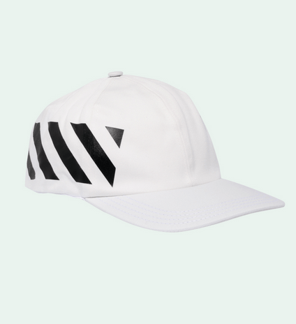 Off-White Hats Kate&You-ID5194