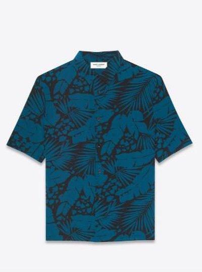 Yves Saint Laurent Shirts Kate&You-ID11648