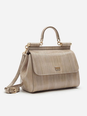 Dolce & Gabbana - Shoulder Bags - for WOMEN online on Kate&You - K&Y9790