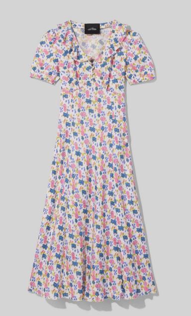 Marc Jacobs - Vestiti lunghi per DONNA online su Kate&You - V5000026 K&Y8066
