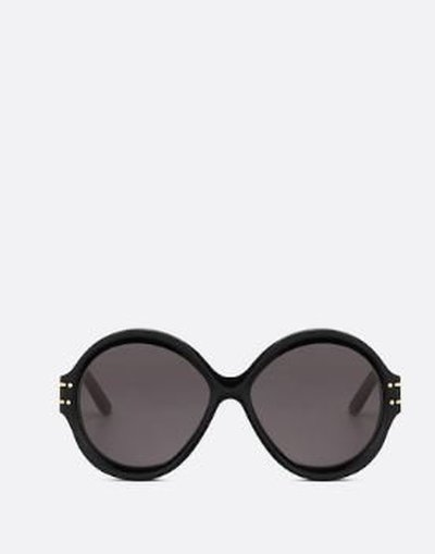 Dior - Sunglasses - for WOMEN online on Kate&You - DSGTR1UXR_10A0 K&Y11118
