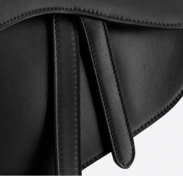 Dior - Sac à main pour FEMME online sur Kate&You - M0446CWGH_M41R K&Y3321