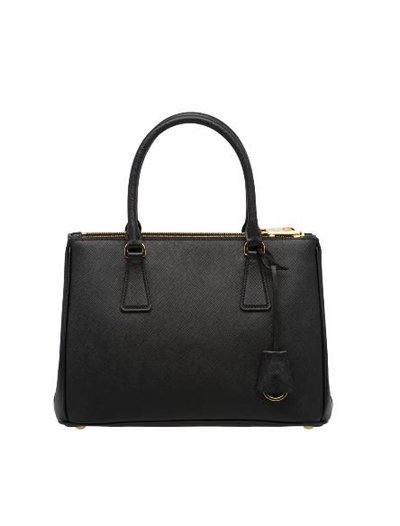 Prada - Tote Bags - for WOMEN online on Kate&You - 1BA863_NZV_F0002_V_OOO  K&Y11315