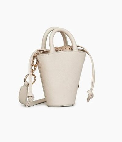 Chloé - Mini Bags - for WOMEN online on Kate&You - CHS21ASB04A2224H K&Y11978