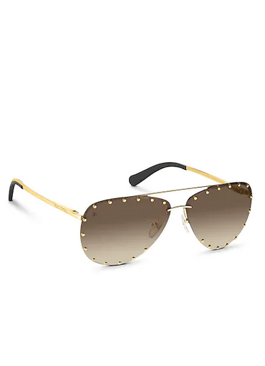 Louis Vuitton Sunglasses The Party Kate&You-ID8576