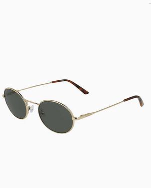 Солнцезащитные очки - Calvin Klein для ЖЕНЩИН онлайн на Kate&You - 00CK20116S - K&Y8423