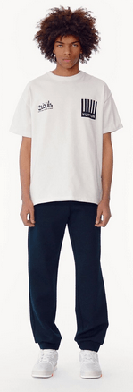 Louis Vuitton - T-shirts & canottiere per UOMO online su Kate&You - K&Y4769