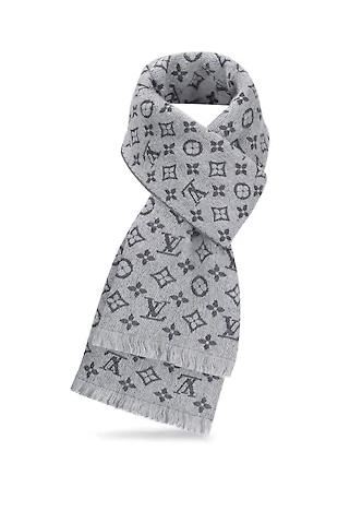 Louis Vuitton Scarves Kate&You-ID8247