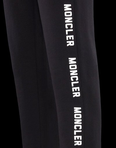 Moncler Sport Trousers Kate&You-ID2530