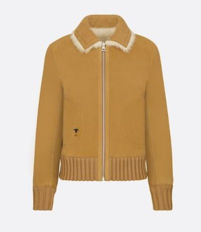 Dior Bomber Jackets Kate&You-ID11202