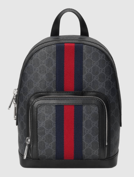 Gucci Backpacks & fanny packs Kate&You-ID6185