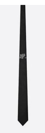 Галстуки - Dior для МУЖЧИН онлайн на Kate&You - 94C1047A0187_C980 - K&Y3492