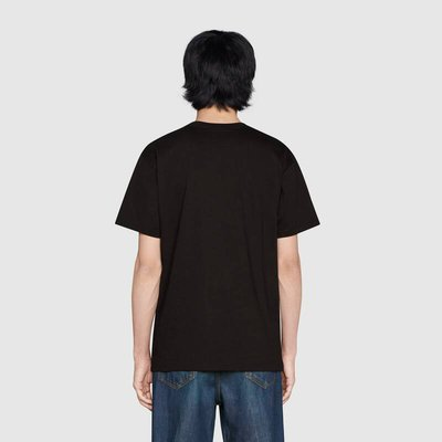 Gucci - T-Shirts & Vests - for MEN online on Kate&You - 548334 XJDNH 1082 K&Y10741
