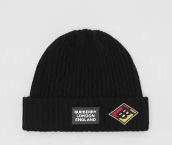 Burberry - Chapeaux pour HOMME online sur Kate&You - 80228641 K&Y5138