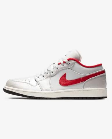 Nike - Sneakers per UOMO Air Jordan 1 online su Kate&You - DA4668-001 K&Y9445