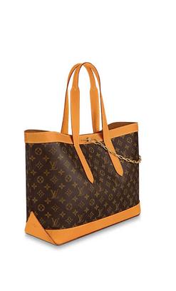 Louis Vuitton - Sac à main pour FEMME online sur Kate&You - M44878 K&Y9207