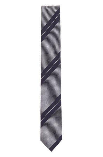 Hugo Boss - Cravates pour HOMME online sur Kate&You - 50411937 K&Y3205