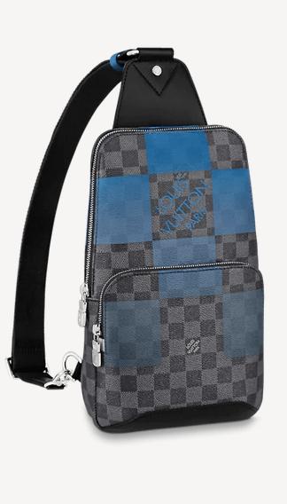 Louis Vuitton Shoulder Bags Kate&You-ID10229