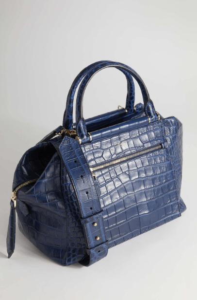 Max Mara Tote Bags Kate&You-ID6766