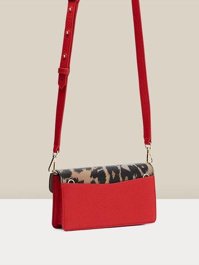 Diane Von Furstenberg - Mini Bags - for WOMEN online on Kate&You - 10844ACC K&Y4269