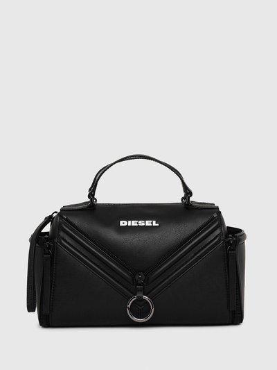Diesel Tote Bags Kate&You-ID4274