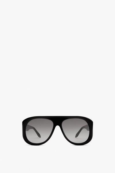 Victoria Beckham Sunglasses Kate&You-ID3835