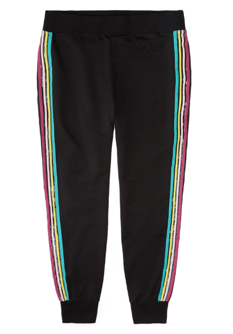 Converse Sport Trousers Kate&You-ID7866